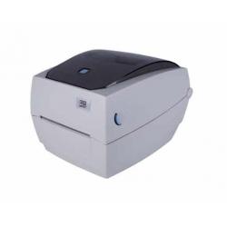 Етикетен принтер Еликом HD100