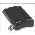 Акумулаторна батерия Li-Ion 7.4V1600mAh