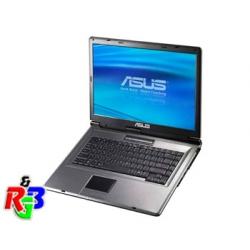 ASUS X51R-APW1394