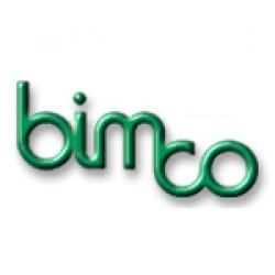 Ел.везна Бимко технически везни