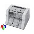 Банкнотоброячна машина BIRD BC120 2DE