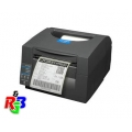 Етикиращ  принтер  CITIZEN CL-S521