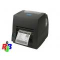 Етикиращ  принтер CITIZEN CL-S621
