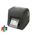 Етикиращ  принтер CITIZEN CL-S631