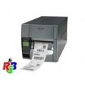 Етикиращ  принтер CITIZEN CL-S700