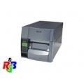 Етикиращ  принтер CITIZEN CL-S703