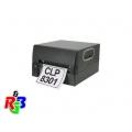 Етикиращ  принтер CITIZEN CLP-8301
