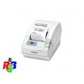 Етикиращ  принтер CITIZEN CT-S281L