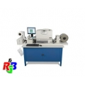Етикиращ  принтер PRIMERA CX1200e