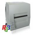Етикиращ принтер Датекс CL-S621