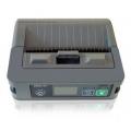 Мобилен принтер Датекс DPP450