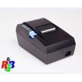 Фискален принтер Дейзи FP FX1200С