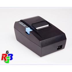 Фискален принтер Дейзи FP FX1200С-KL