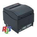 Фискален принтер Дейзи FP FX1300