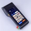 Касов апарат Датекс Pin Pad BLUCASH-50