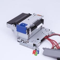 Фискален принтер Датекс  FР SK1-31F