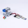 Фискален принтер Датекс  FР SK1-21F