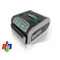 ПОС мобилен принтер Датекс DPP250