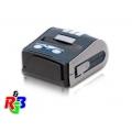 ПОС мобилен принтер Датекс DPP350