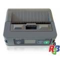 ПОС мобилен принтер Датекс DPP450