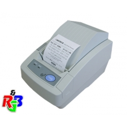 ПОС принтер Датекс ЕР60