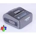 Фискален принтер Датекс FP FMP-350 Х