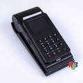 Фискален принтер Датекс  FMP-55 X