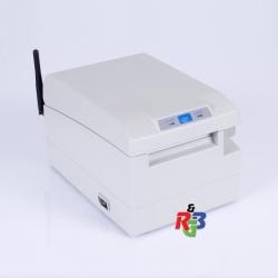 Фискален принтер Датекс FP 2000