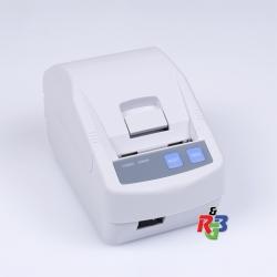 Фискален принтер Датекс FP 650