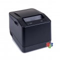Фискален принтер Датекс FP-800