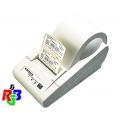 Етикиращ принтер Датекс LP50