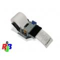 Фискален принтер Датекс  FР SK1-31F-KL