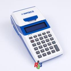 Касов апарат Датекс WP-50