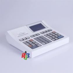 Касов апарат Датекс WP-500 Х ВТ модул