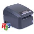 Фискален принтер Датекс FP 700