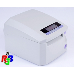 Фискален принтер Датекс FP 705-KL