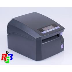 ПОС принтер Датекс ЕР700