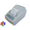 Фискален принтер Датекс FP60-KL