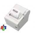 ПОС принтер Epson TM T88II