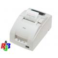 Фискален принтер Елтрейд FP EPSON TM-U220A с GPRS връзка с НАП