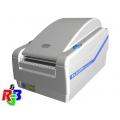 Етикиращ принтер Еликом TP330L
