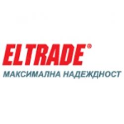 Елтрейд - Eltrade Cloud Start