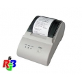 ПОС принтер Елтрейд TYSSO PRP058K-USB/RS