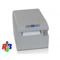 Фискален принтер Датекс FP2000-KL