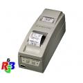 Фискален принтер Датекс FP550-KL