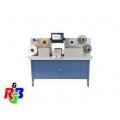 Етикиращ  принтер PRIMERA FX1200e