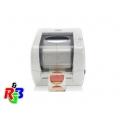 Етикиращ  принтер  PRIMERA FX400e