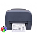 Етикиращ принтер Еликом HLP106D