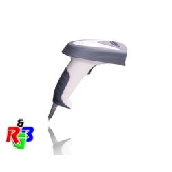 Баркод скенер NEWLAND NLS-HR200 1D/2D