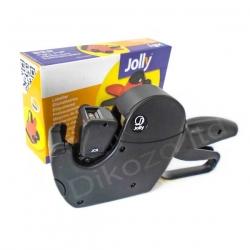 Маркиращи клещи JOLLY C8 - едноредови